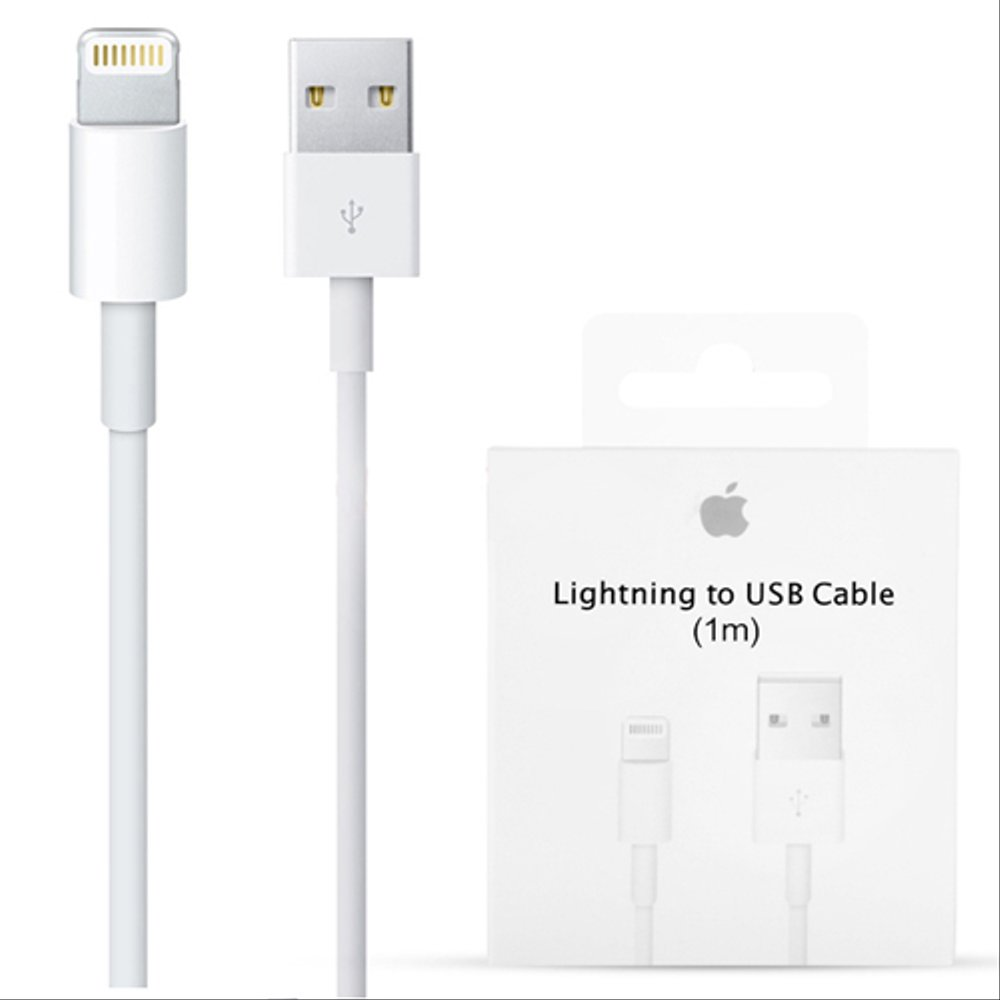 Kabel_Data_Iphone_100__Original_Data_Cable_For_Iphone_5_6_7_